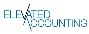 Elevated Accounting - Insurance Yet