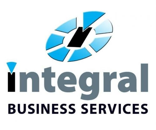 Integral Business Services Pty Ltd - Insurance Yet