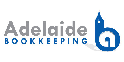 Adelaide Bookkeeping amp BAS - Insurance Yet