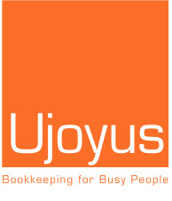 Ujoyus Pty Ltd - Insurance Yet