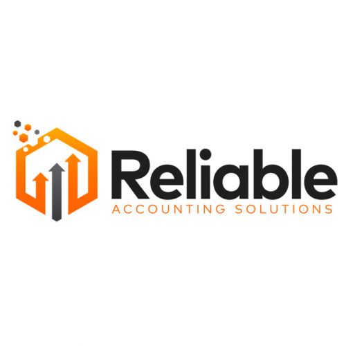 Reliable Accounting Solutions - Insurance Yet