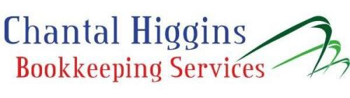 Chantal Higgins Bookkeeping Services - Insurance Yet