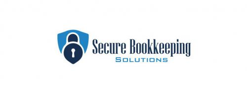 Secure Bookkeeping Solutions - Insurance Yet