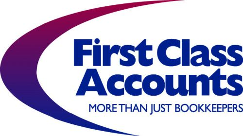 First Class Accounts Nerang - Insurance Yet