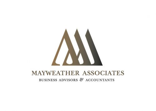 Mayweather Associates Business Advisors amp Accountants - Insurance Yet