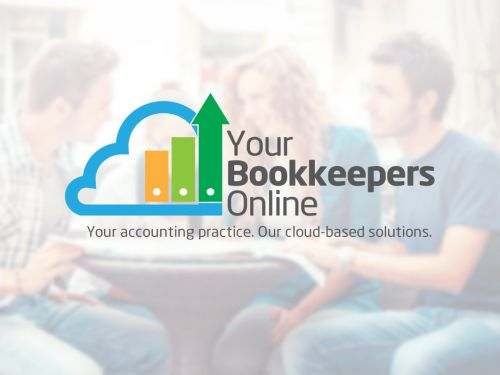 Your Bookkeepers Online - Insurance Yet