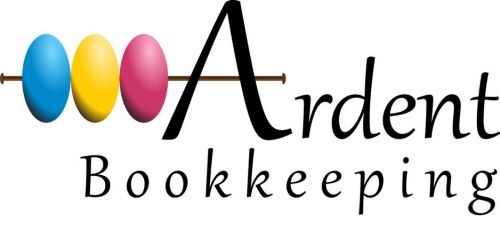 Ardent Bookkeeping - Insurance Yet