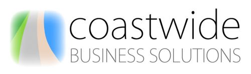 Coastwide Business Solutions - Insurance Yet