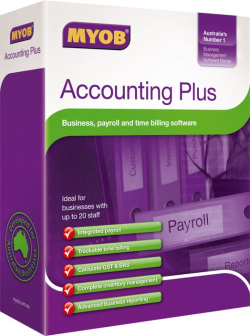FAB Bookkeeping - Insurance Yet