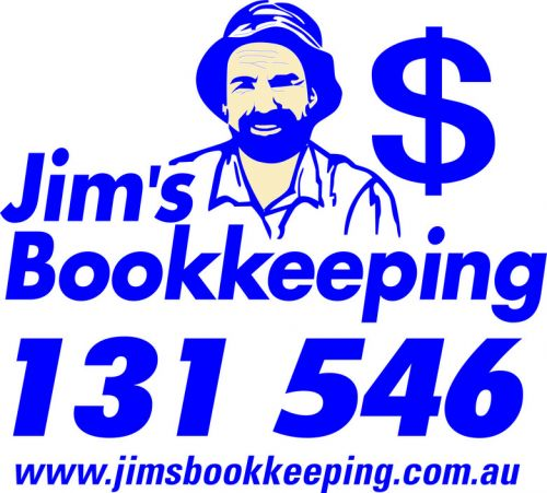 Jim's Bookkeeping - Insurance Yet