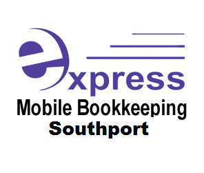 Express Mobile Bookkeeping Southport - Insurance Yet