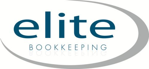 Elite Bookkeeping - Insurance Yet