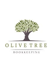 Olive Tree Bookkeeping - Insurance Yet