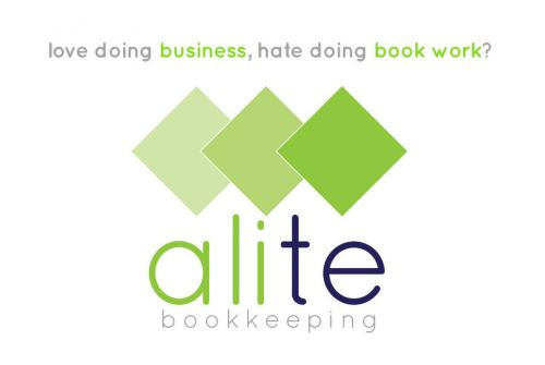 Alite Bookkeeping - Insurance Yet