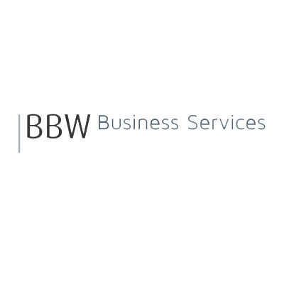 BBW Business Services - Insurance Yet