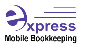 Express Mobile Bookkeeping Somerton Park - Insurance Yet