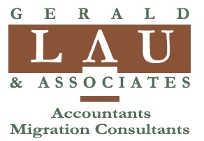 Gerald Lau  Associates Pty Ltd - Insurance Yet