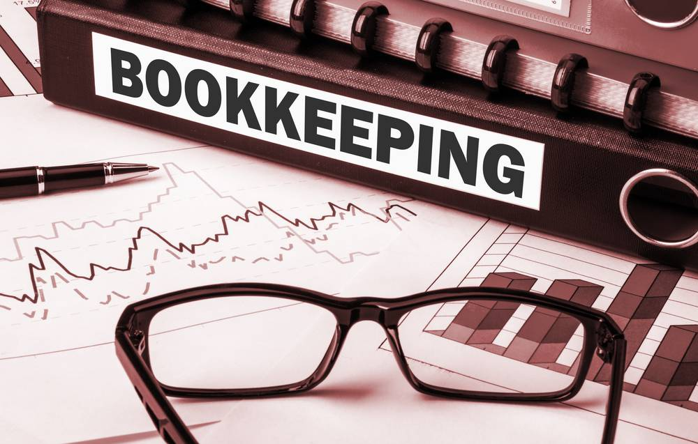 Mount Isa Bookkeeping Service - Insurance Yet