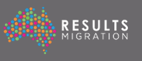Results Migration - Insurance Yet