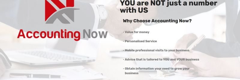 Accounting Now - Insurance Yet