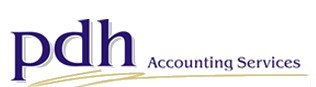 PDH Accounting Services - Insurance Yet