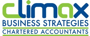 Climax Business Strategies Chartered Accountants - Insurance Yet