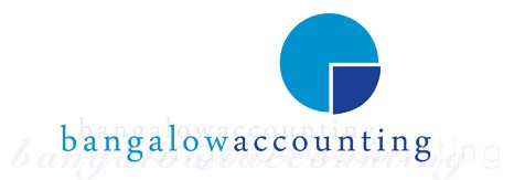 Bangalow Accounting - Insurance Yet