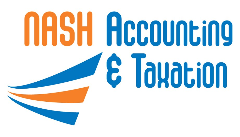 NASH Accounting  Taxation - Insurance Yet