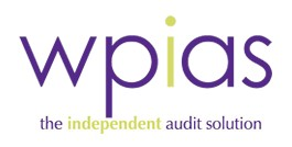 Williams Partners Independent Audit Specialists WPIAS - Insurance Yet