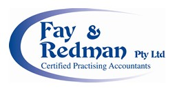 Fay  Redman Pty Ltd - Insurance Yet
