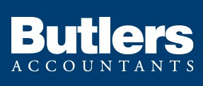 Butlers Accountants - Insurance Yet