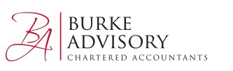 Burke Advisory Chartered Accountants - Insurance Yet