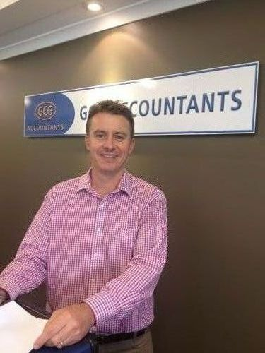 GCG Accountants - Insurance Yet