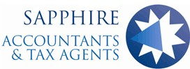 Sapphire Accountants  Tax Agents