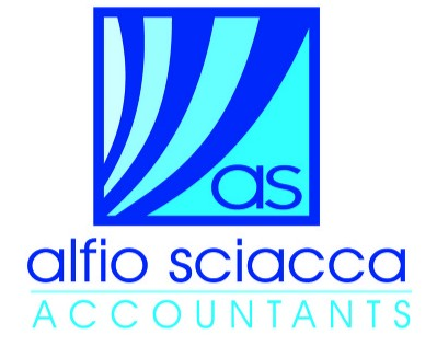 Alfio Sciacca Accountants - Insurance Yet