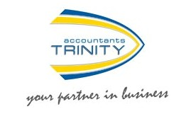 Trinity Accountants - Insurance Yet
