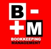 Bookkeeping Management - Insurance Yet