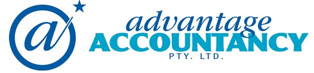 Advantage Accountancy - Insurance Yet