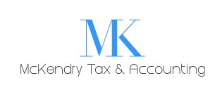 McKendry Tax  Accounting - Insurance Yet
