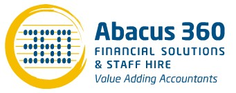Abacus 360 Financial Solutions - Insurance Yet