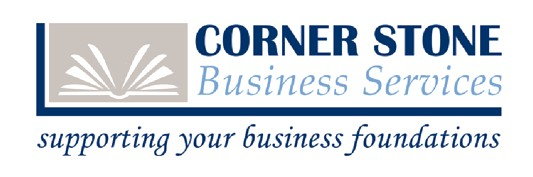 Corner Stone Business Services - Insurance Yet