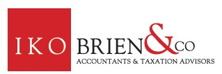 IKO Brien  Co North Sydney - Insurance Yet
