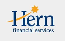 Hern Financial Services - Insurance Yet