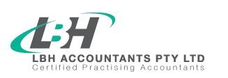 LBH Accountants Pty Ltd - Insurance Yet