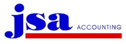 JSA Accounting  Financial Planning - Insurance Yet