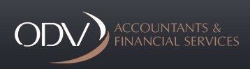 ODV Accountants  Financial Services - Insurance Yet
