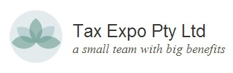 Tax Expo Pty Ltd - Insurance Yet