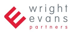 Wright Evans Partners - Insurance Yet