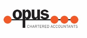 Opus Chartered Accountants - Insurance Yet