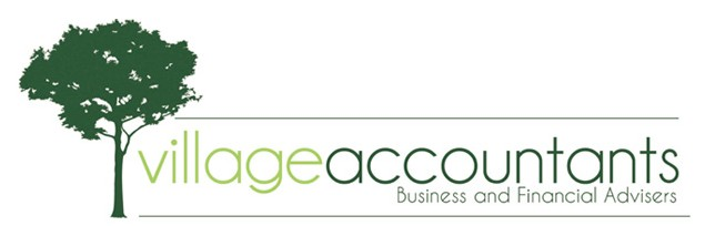 Village Accountants S.A. Pty Ltd - Insurance Yet
